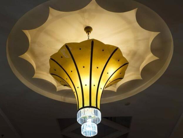 爱健康,从灯具保养清洗坏开始,家里灯具如何清洗?