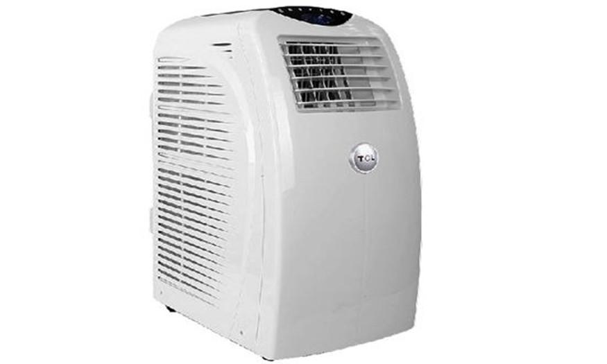 空调安装一般月工资能拿多少?空调安装工的考核管理办法?