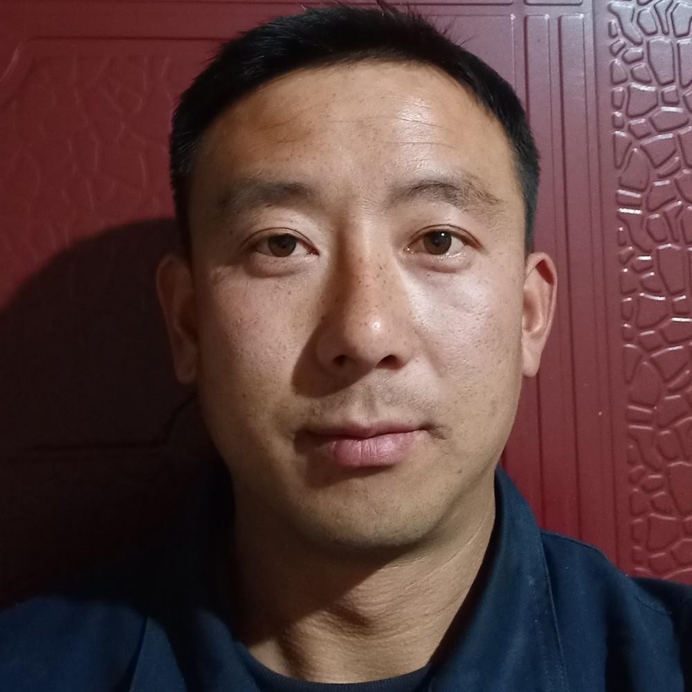 霍城县,昭苏县,巩留县塑木地板安装罗师傅