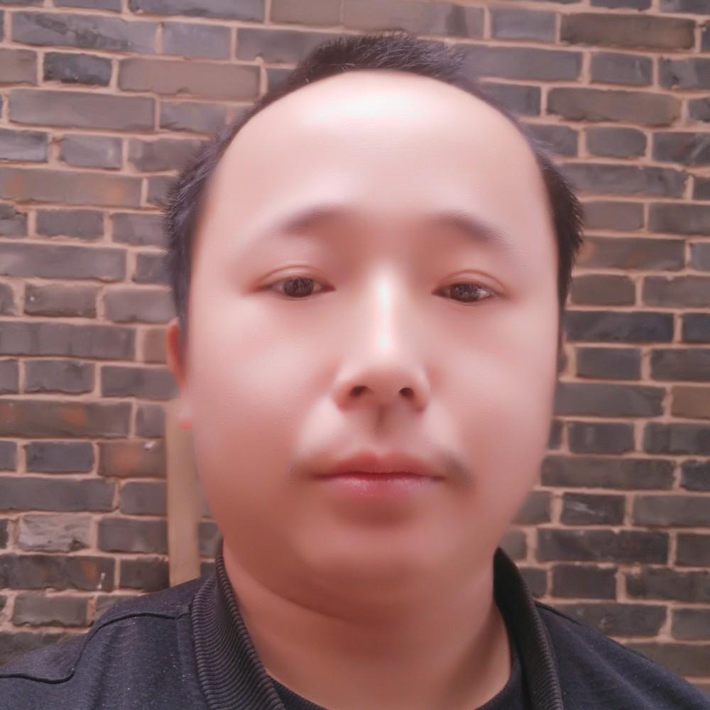 西市区梳妆台维修王师傅