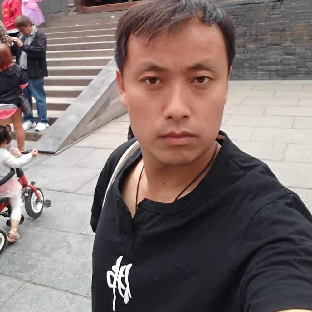 枣阳市电动晾衣架维修王师傅