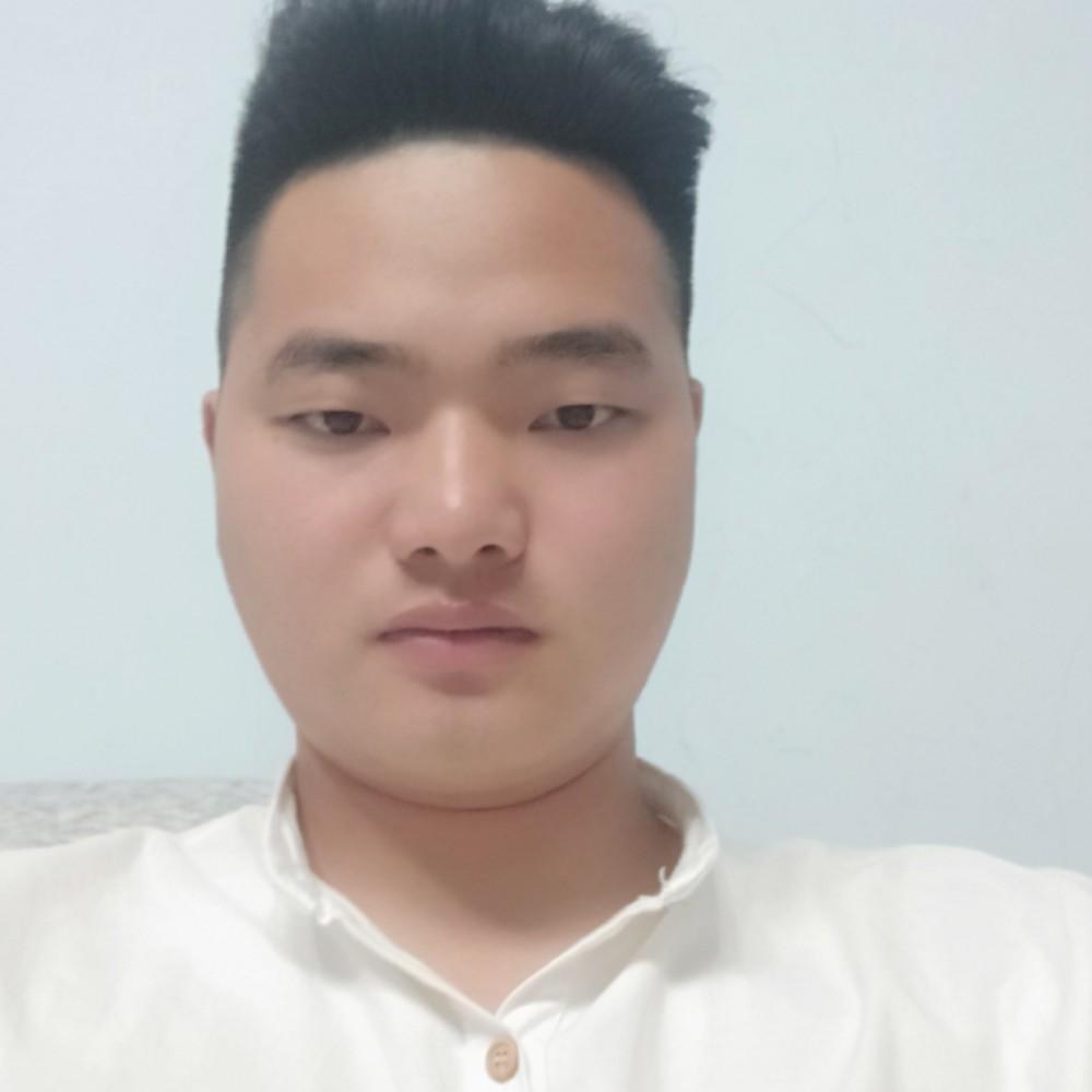 长顺县,福泉,瓮安县塑胶地板维修高师傅