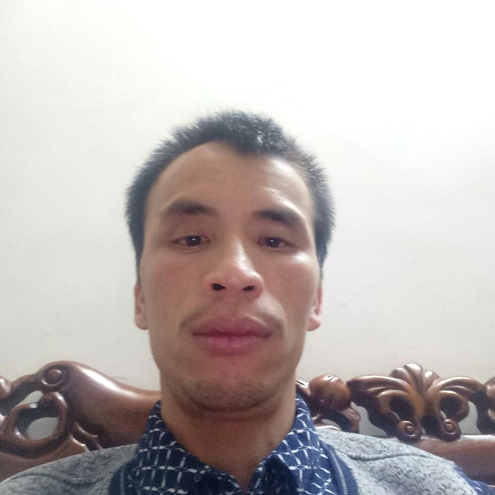 长顺县,福泉,三都水族玻璃地板维修刘师傅