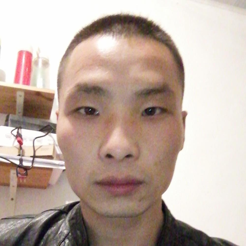 长顺县,荔波县,贵定县木地板维修李师傅