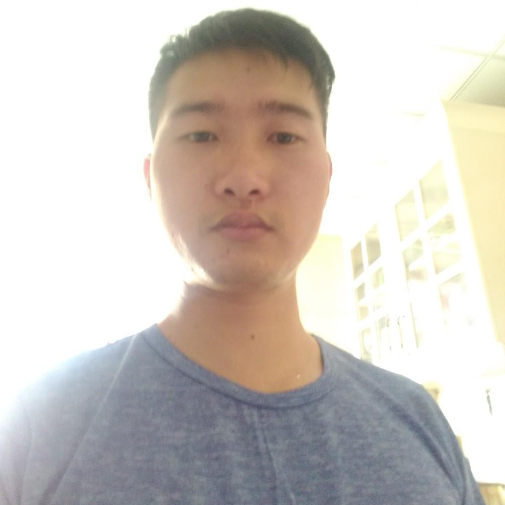 枣阳市金贵夫人晾衣架维修夏师傅