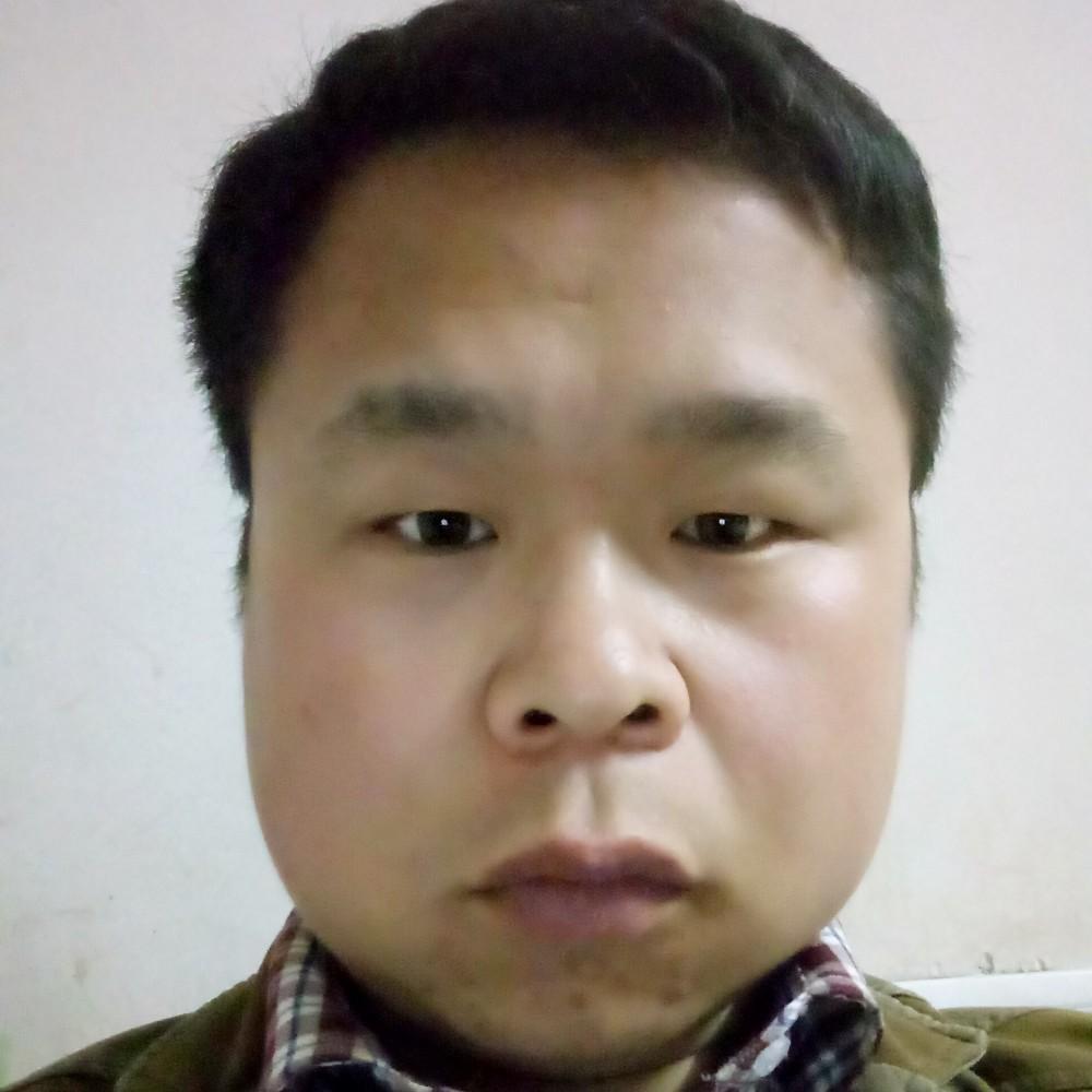 阳山县,英德,连南瑶族升降晾衣架维修江师傅