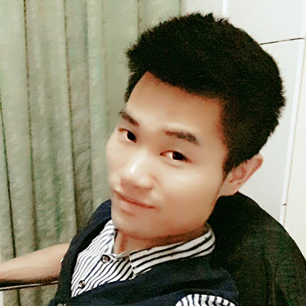 荔波县,龙里县,长顺县智能马桶维修陈师傅