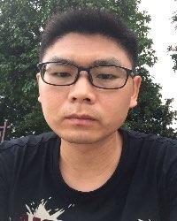 枣阳市集成吊顶浴霸安装孙师傅