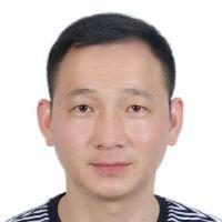仙居县,路桥,玉环商务纯水机安装吴师傅