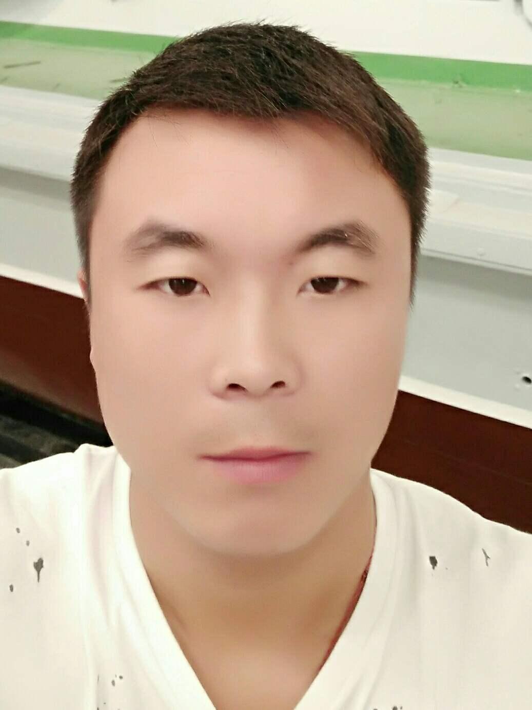 右玉县,怀仁,朔城安吉尔净水器安装杨师傅