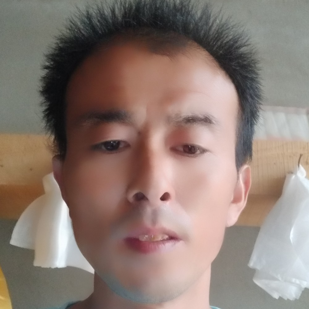 察布查尔锡伯自治县浴霸线安装黄师傅