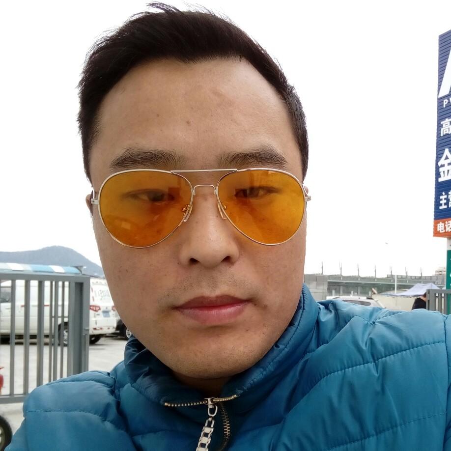 松江区美的浴霸安装黄师傅