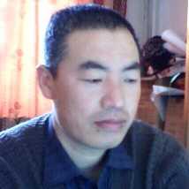 霍城县,新源县,察布查尔锡伯家用纯水机安装朱师傅