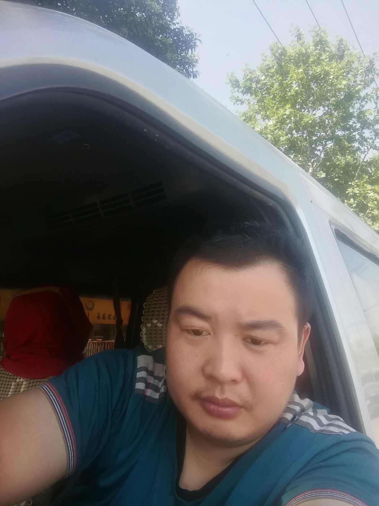霍城县,伊宁县,巩留县浴霸安装杨师傅