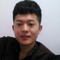 荔波县,三都水族,福泉蹲式马桶维修陈师傅