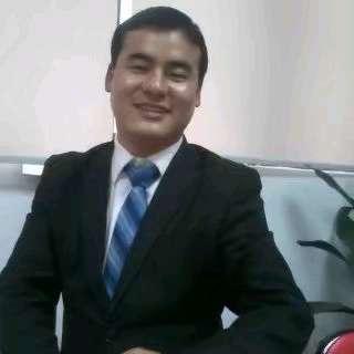 荔波县,独山县,龙里县箭牌马桶维修刘师傅