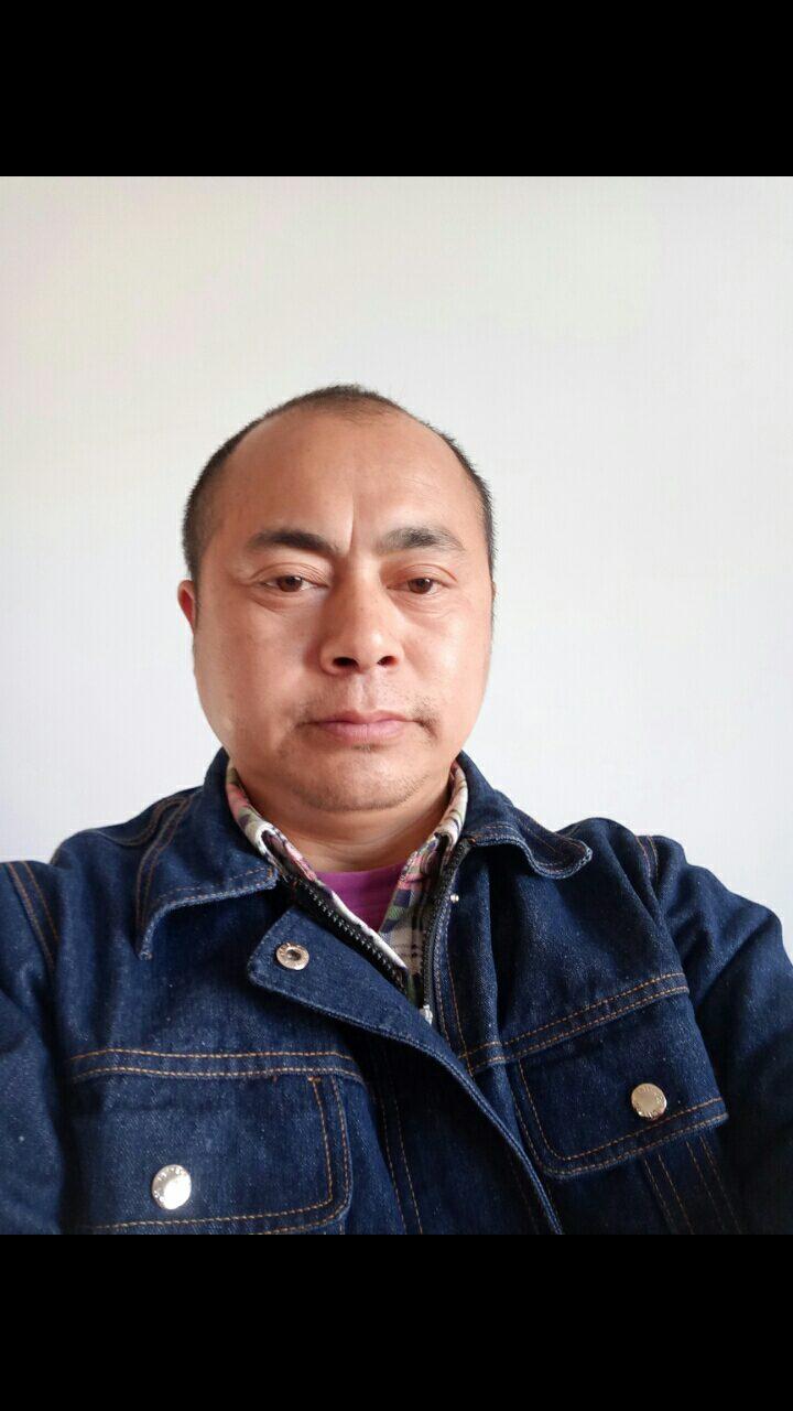 霍城县,新源县,伊宁县净水器安装周师傅