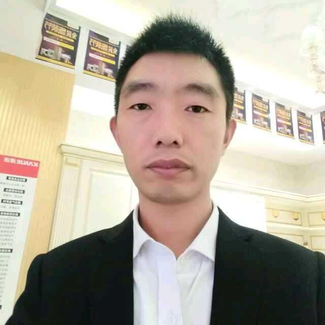 枣阳市美的浴霸安装刘师傅