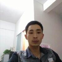 霍城县,新源县,昭苏县银邦晾衣架安装吴师傅