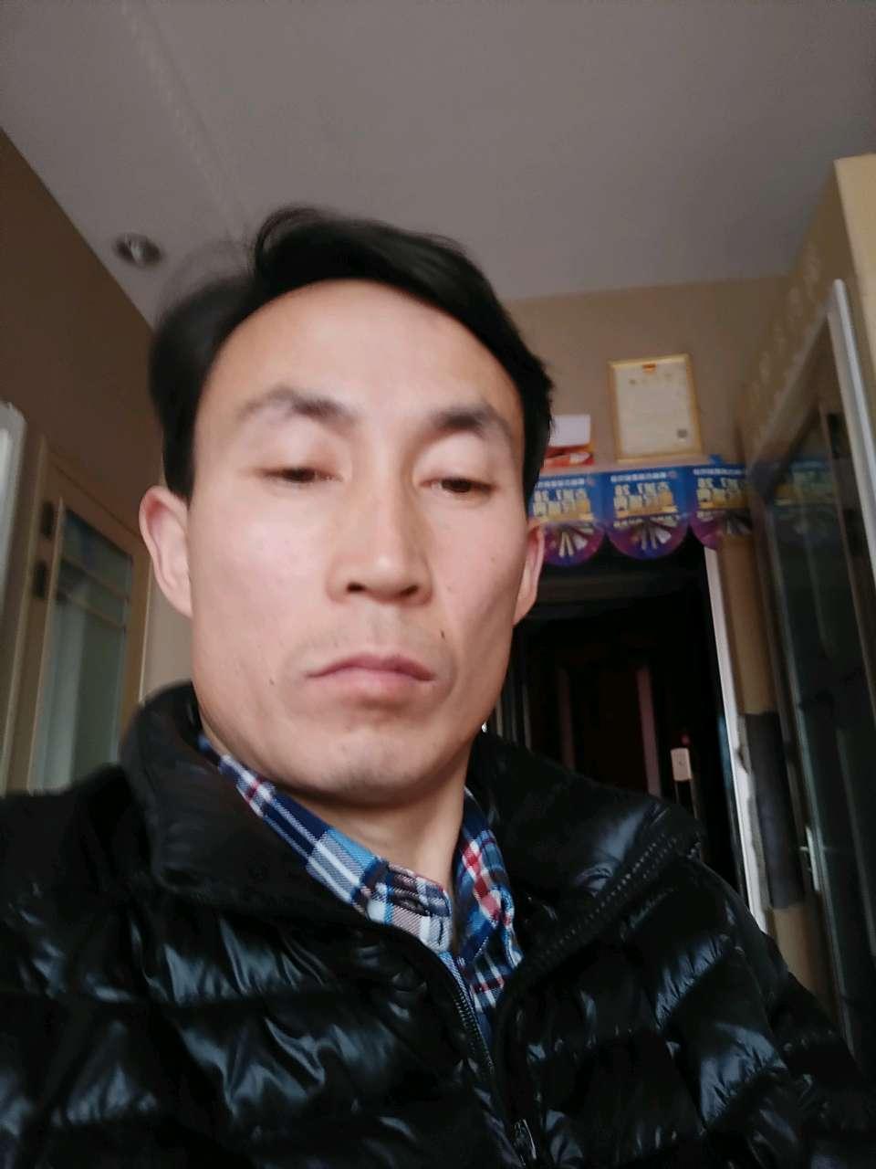 福泉市金贵夫人晾衣架维修王师傅