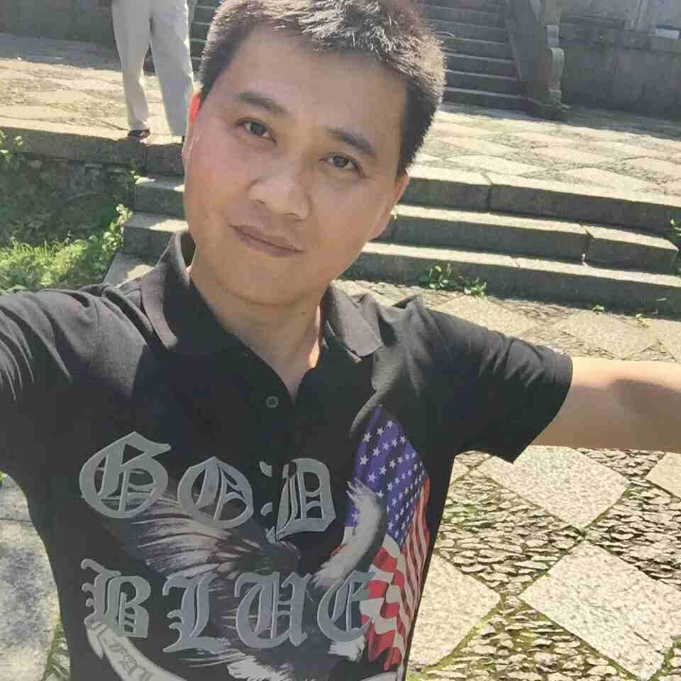 荔波县,罗甸县,长顺县九牧马桶维修贾师傅