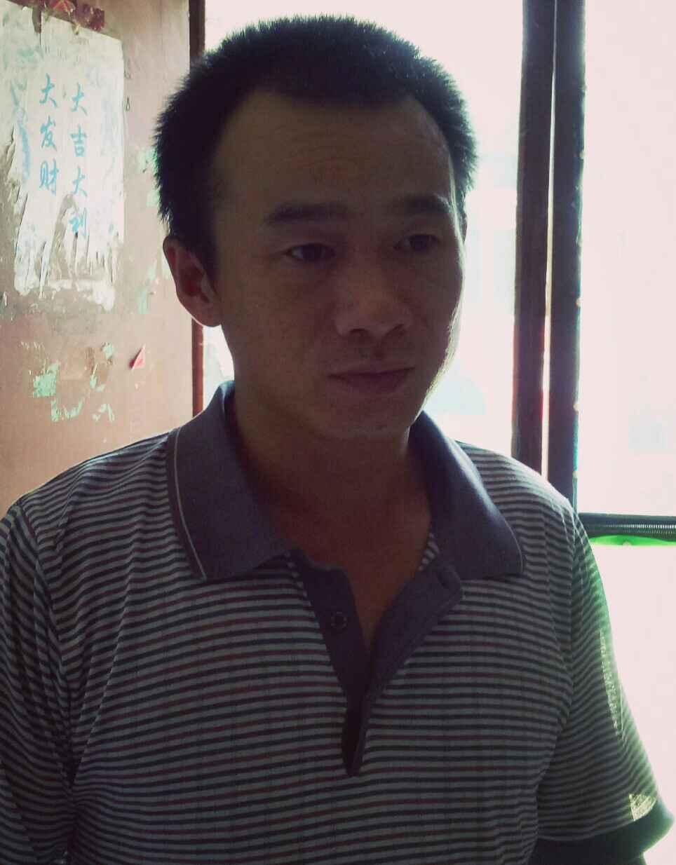 仙居县,三门县,温岭小米净水器安装吴师傅