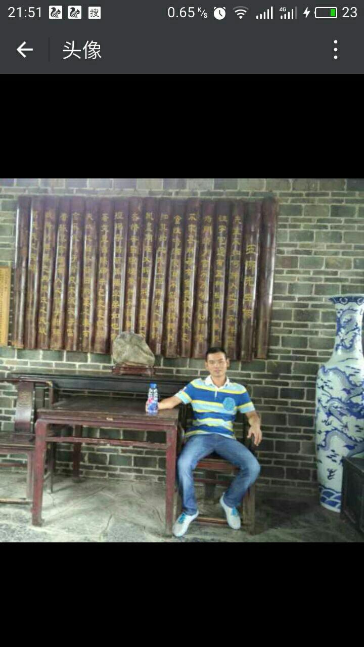 鲅鱼圈区阿里斯顿晾衣架维修刘师傅