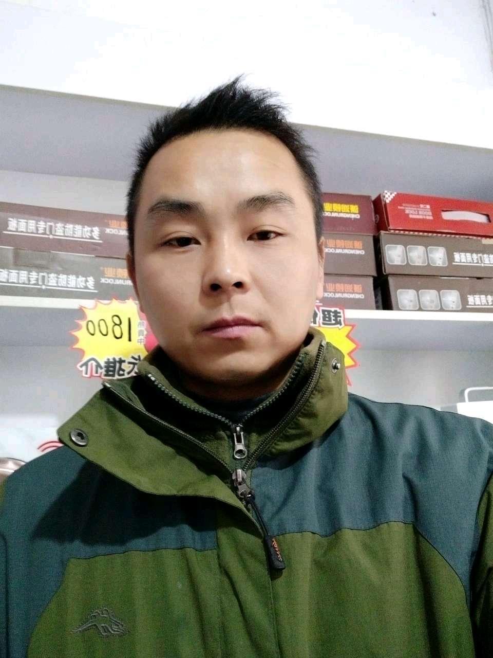 松江区集成浴霸安装李师傅