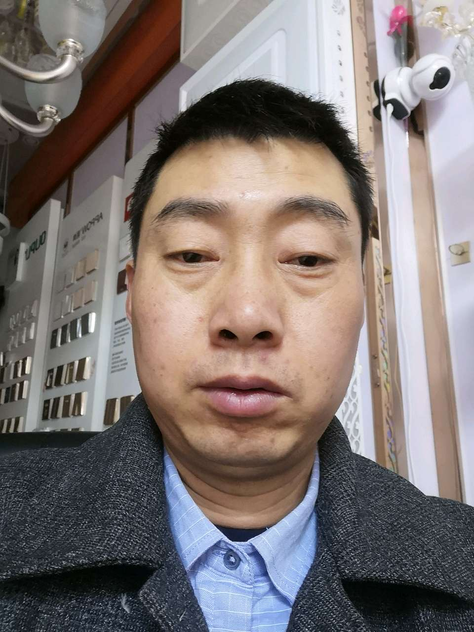 闻喜县,夏县,平陆县四季沐歌马桶安装张师傅