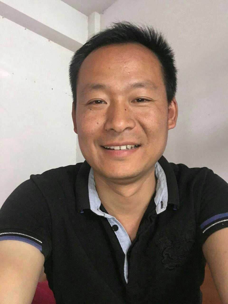 伊宁县,奎屯,特克斯县风暖浴霸安装时师傅