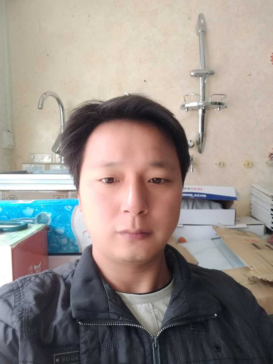 阳山县,清新,英德欧兰特晾衣架维修李师傅