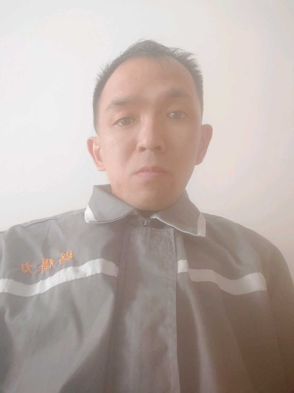 霍城县,新源县,霍尔果斯卡贝晾衣架安装顾师傅