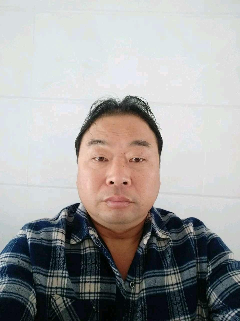 站前区书桌维修陈师傅