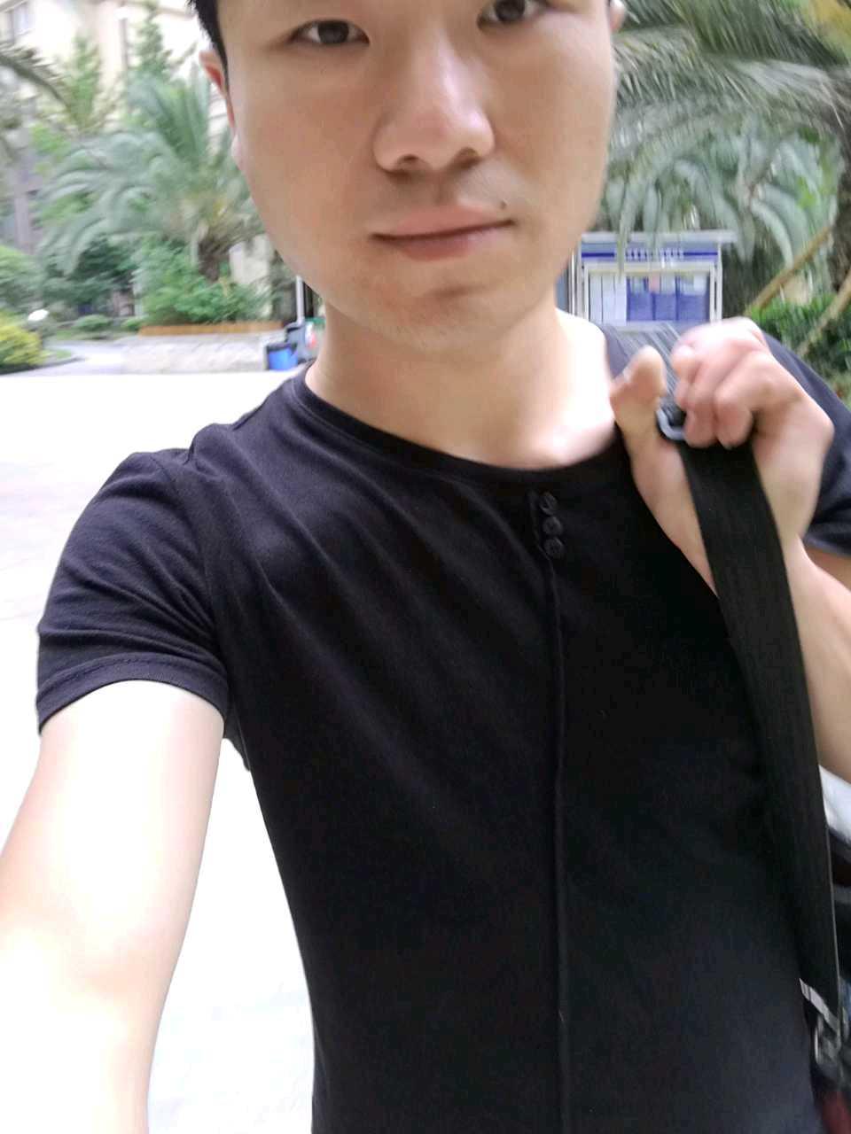 宁强县,城固县,南郑电视柜维修李师傅