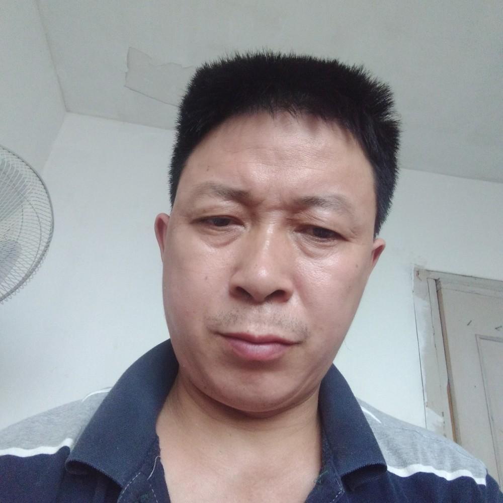 霍城县,昭苏县,巩留县TOTO马桶维修刘师傅