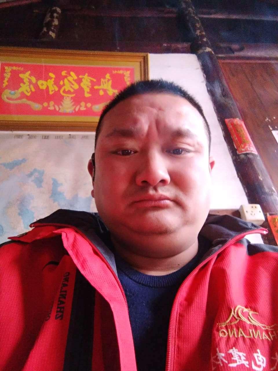 仙居县,温岭,天台县安吉尔净水器安装吕师傅