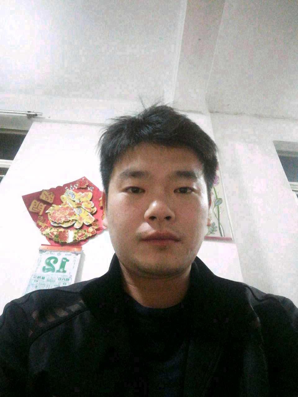 阳山县,清城,连山壮族瑶族伸缩晾衣架维修张师傅