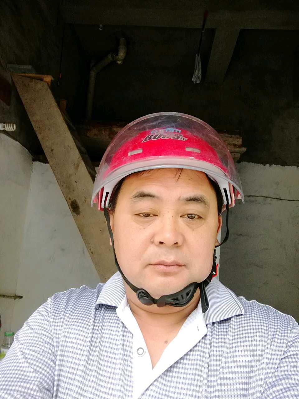 绥宁县安装家具古师傅