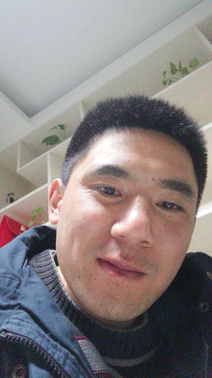闻喜县,河津,芮城县全自动马桶安装衡师傅