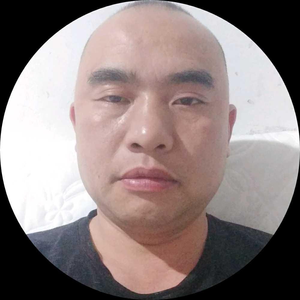 宁强县,南郑,略阳县床垫维修蔡师傅