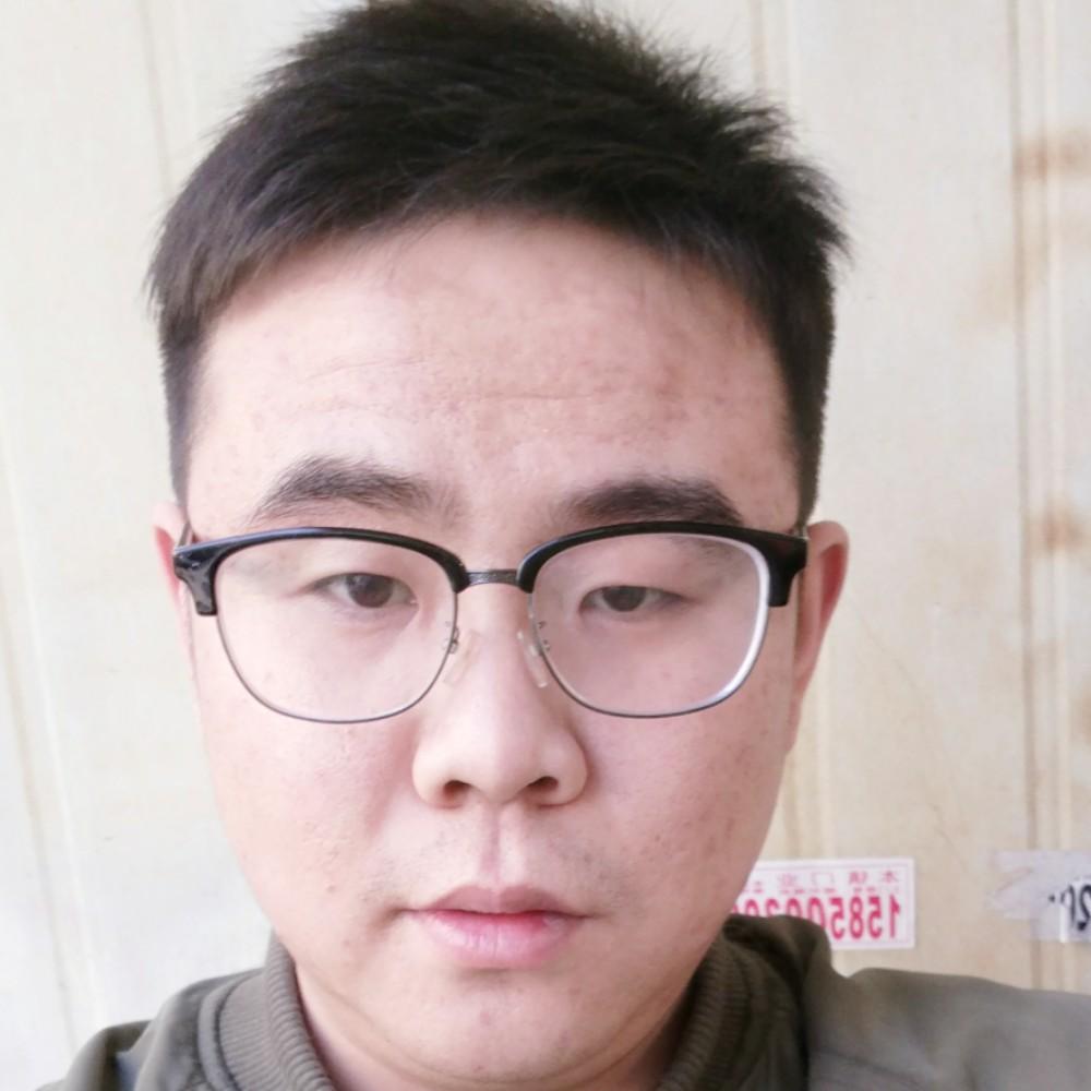霍城县,巩留县,伊宁安吉尔净水器安装姜师傅