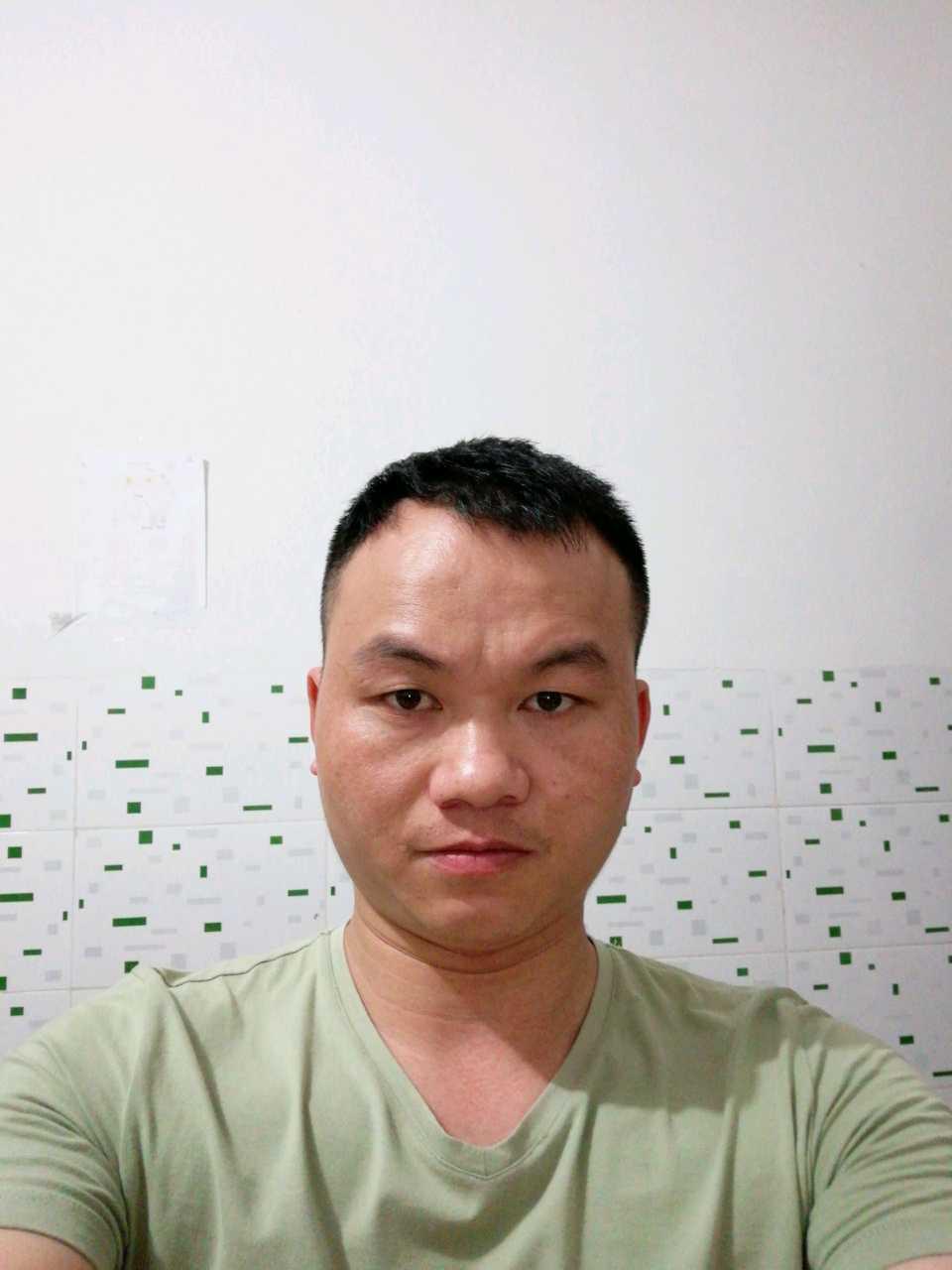 荔波县,长顺县,平塘县全自动马桶维修黄师傅