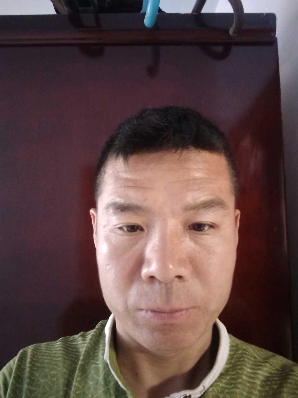 松江区奥普浴霸安装黄师傅