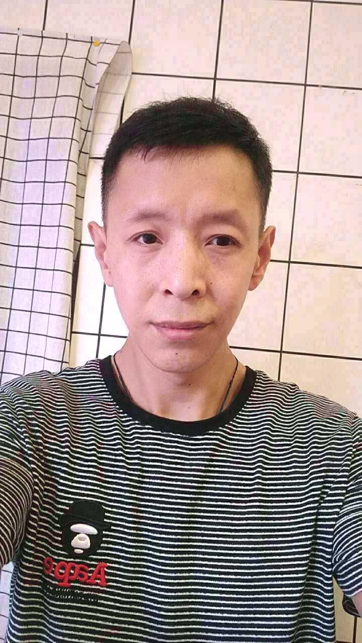 荔波县,福泉,龙里县箭牌马桶维修张师傅