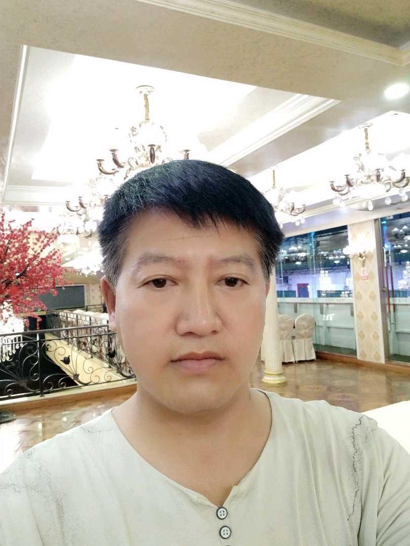 福泉市四季沐歌晾衣架维修刘师傅