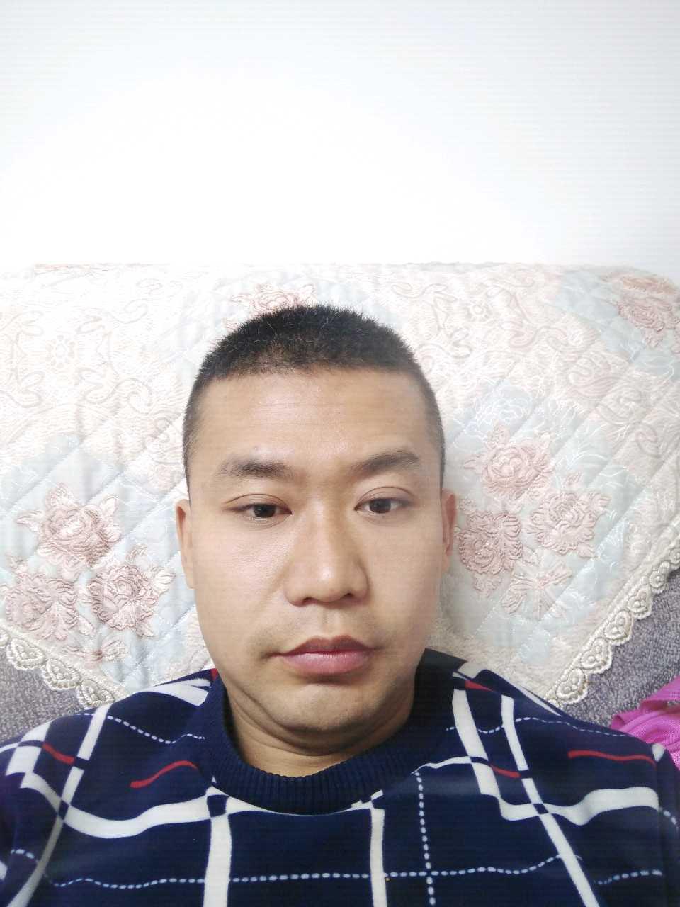 荔波县,都匀,平塘县抽水马桶维修张师傅