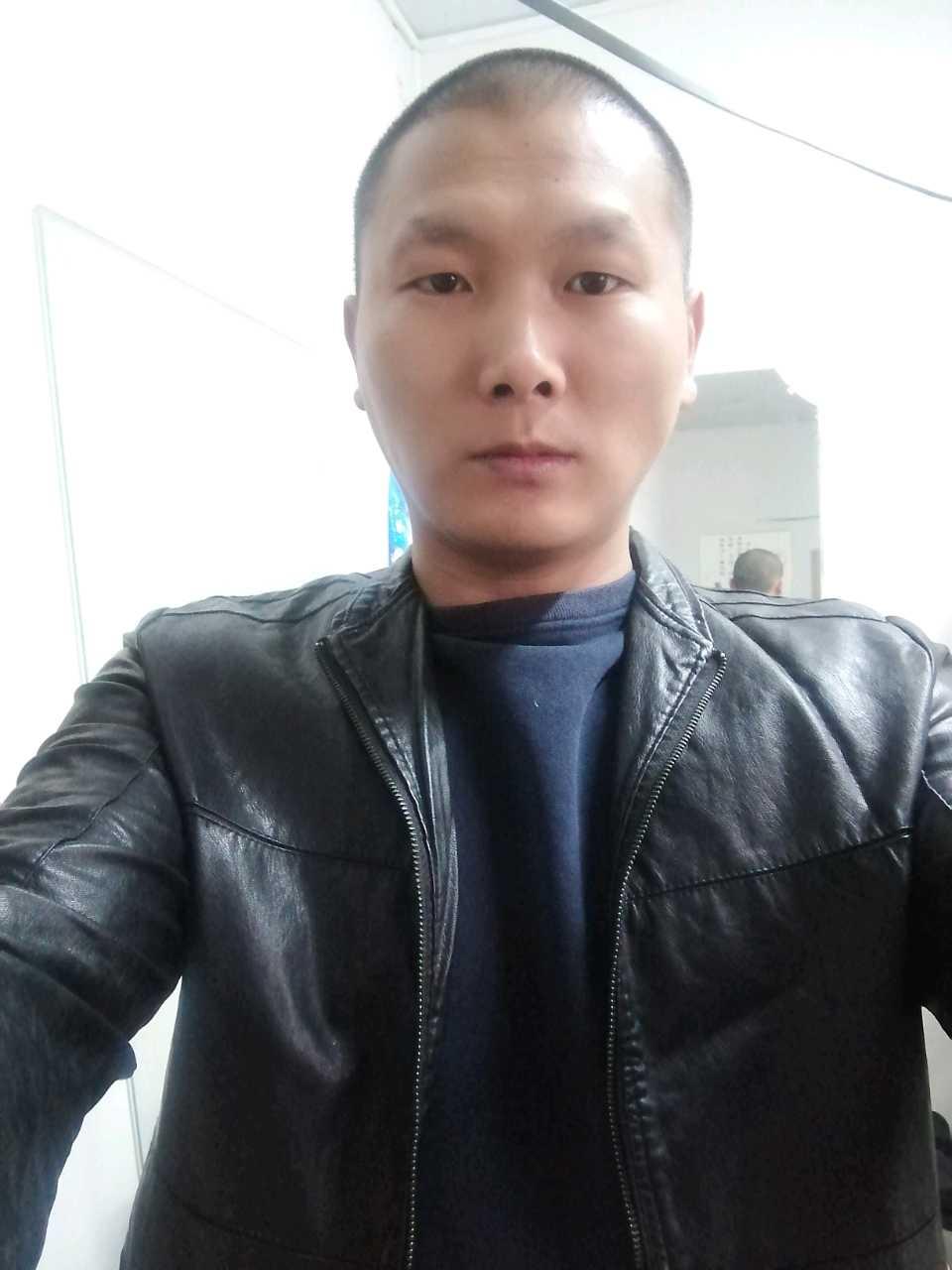 田林县,凌云县,那坡县全自动马桶安装殷师傅
