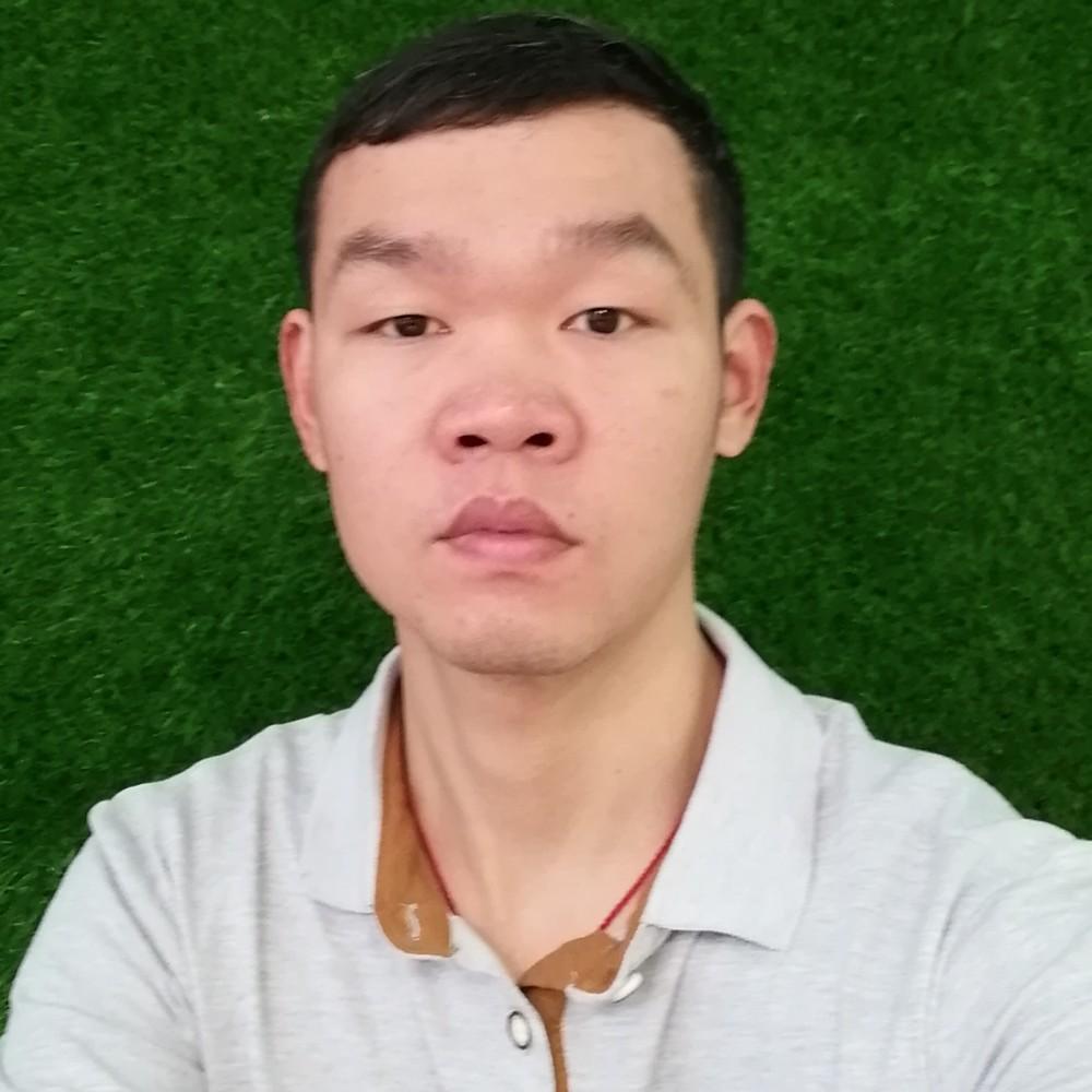 霍城县,昭苏县,霍尔果斯梳妆台安装夏师傅
