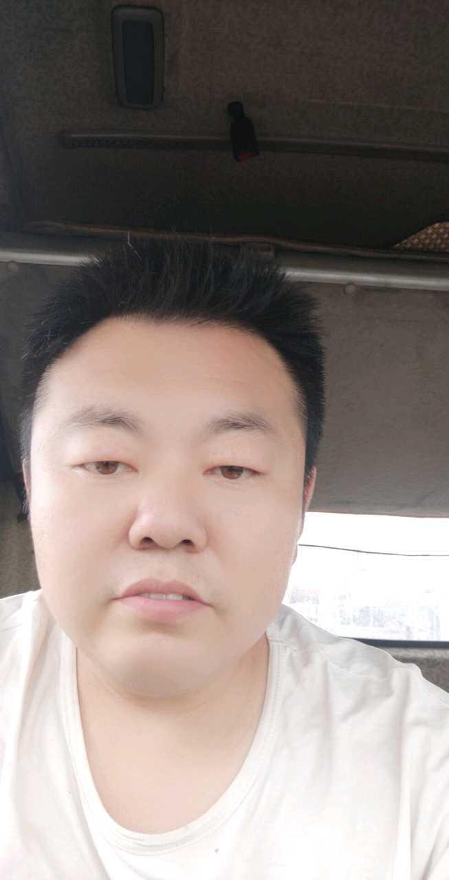 老边区彩太太晾衣架维修杨师傅