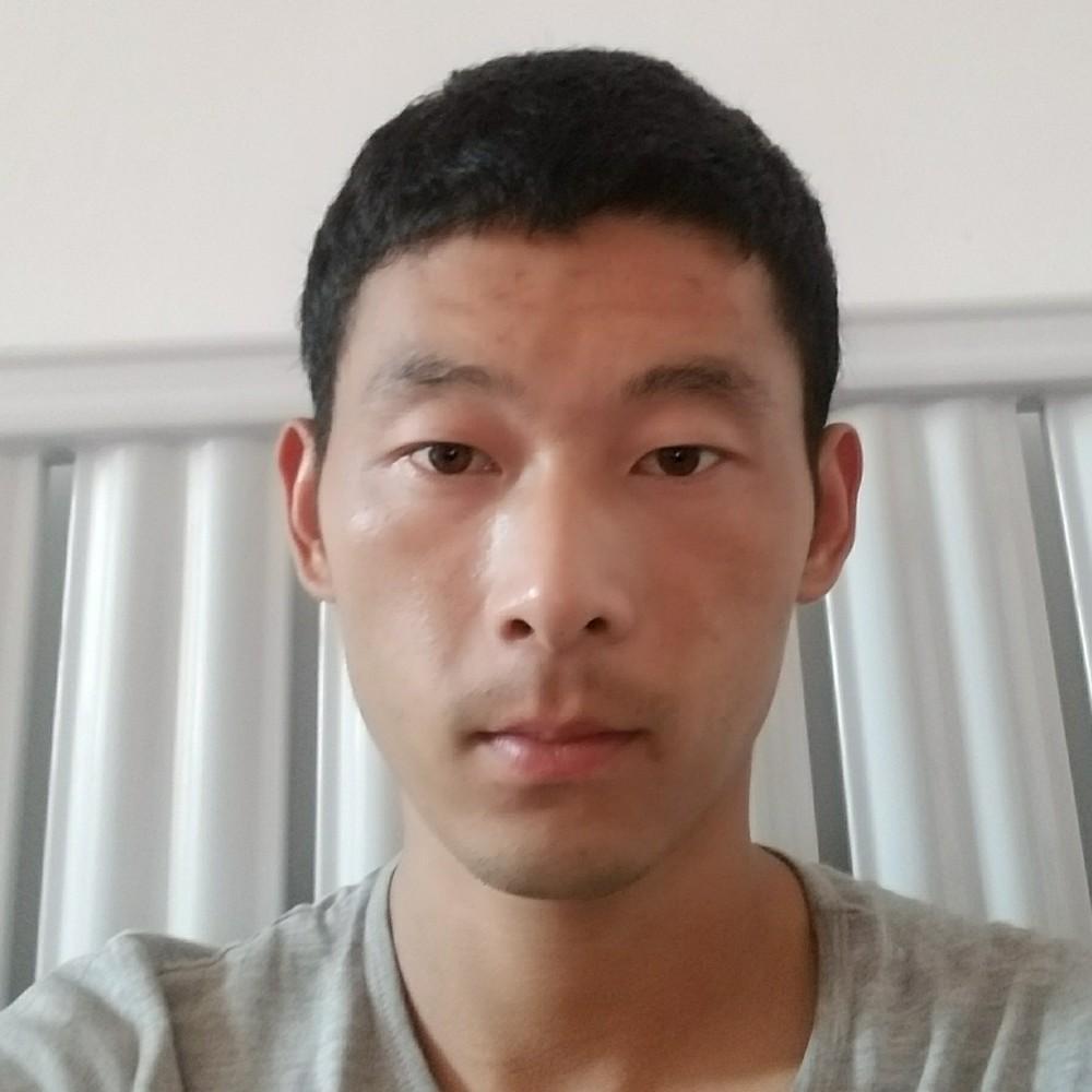 荔波县,瓮安县,三都水族希箭马桶维修邹师傅